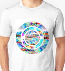 Optics Unisex T-Shirt