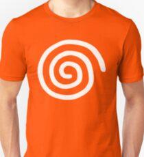 North American Dream Slim Fit T-Shirt