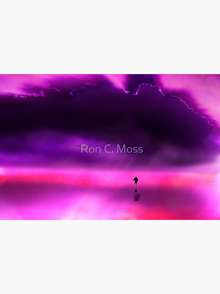 L I F E  by ronmoss