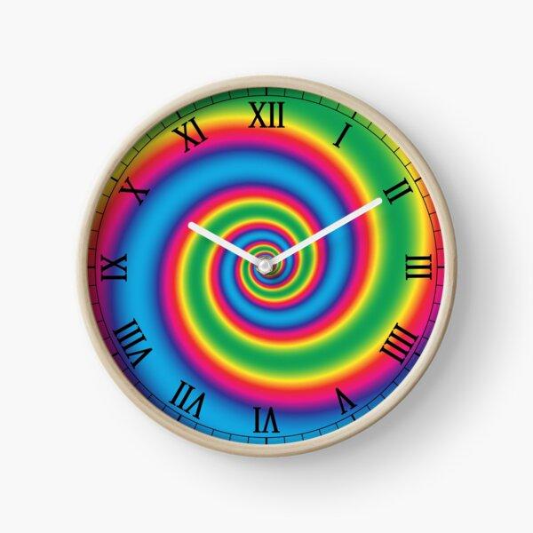 Roman Numeral #Clock Face #ClockFace #NumeralClockFace #RomanNumeralClockFace Clock