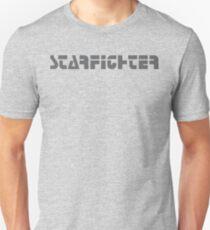 The Last Starfigher T-Shirt