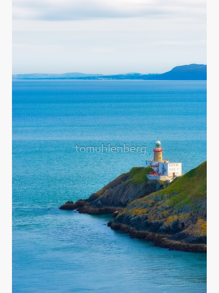 HOWTH 03 by tomuhlenberg