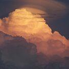 Cloud 9 by JenicaBelle