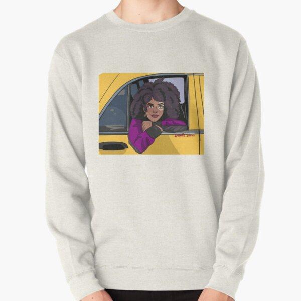 JasonMade Kids Pineapple Print Fashion Crewneck Sweatershirts
