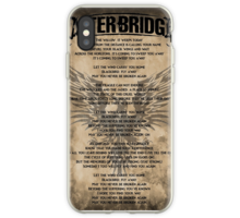how to print pictures from iphone quot alterbridge blackbird quot stickers by indigowhisky redbubble 2909