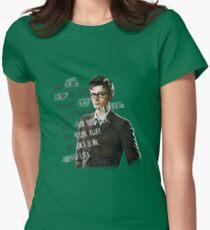 DON'T BLINK!! T-Shirt