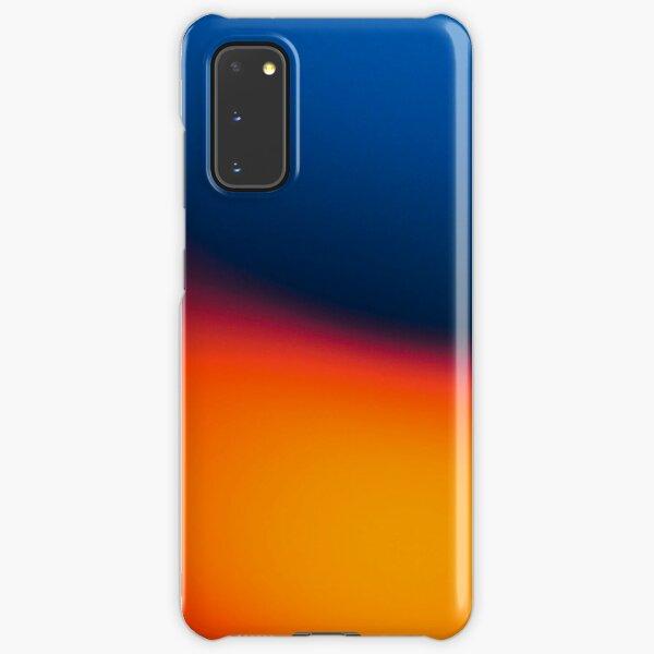 Luminance Samsung Galaxy Snap Case