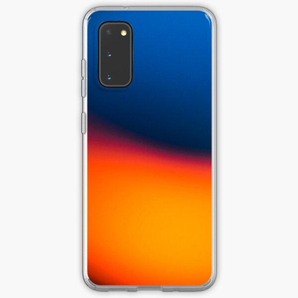 Luminance Samsung Galaxy Soft Case