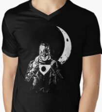 The Midnighter - Exclusive! Men's V-Neck T-Shirt