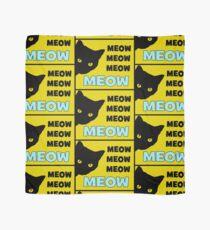 Pañuelo Roblox Cat Sir Meows-a-Lot