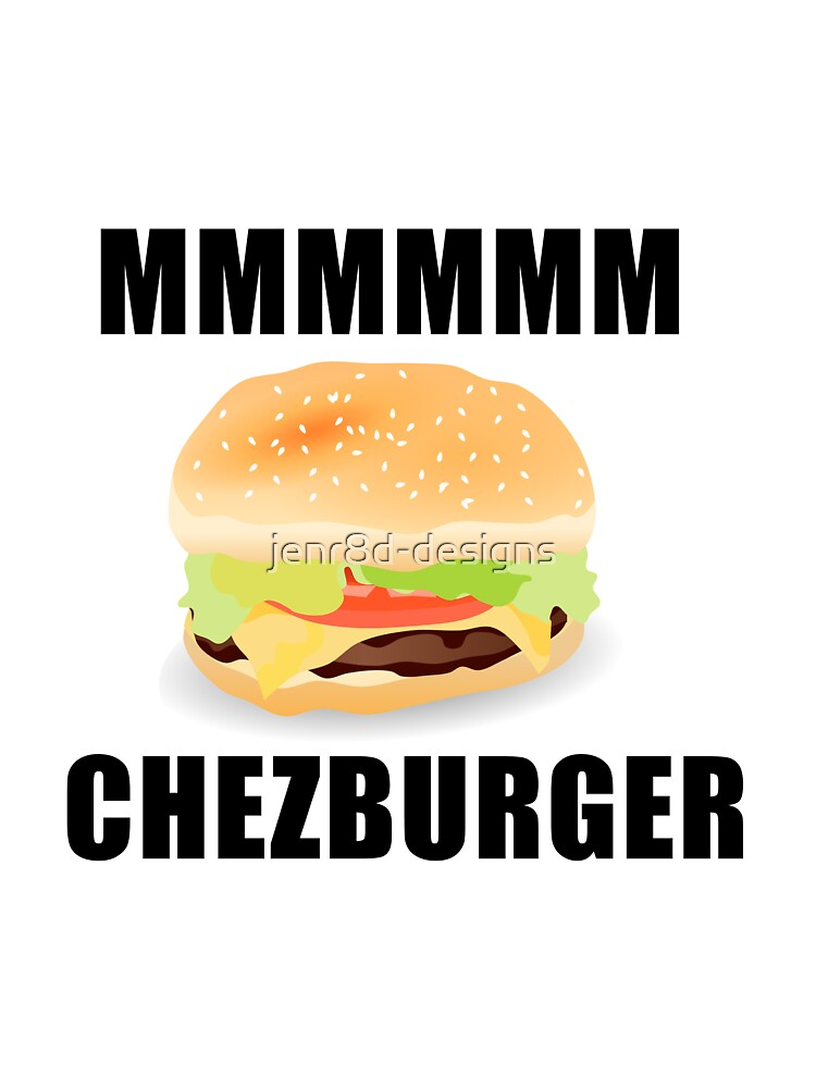 Robux Mmm Roblox Mmm Chezburger Baby One Piece By Jenr8d Designs Redbubble