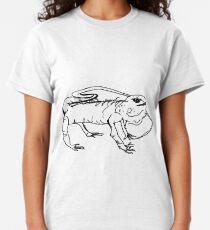 Iggy Classic T-Shirt