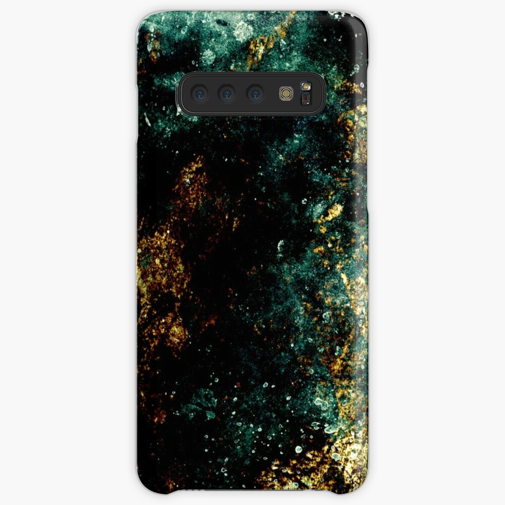 Abstract XIII Case & Skin for Samsung Galaxy