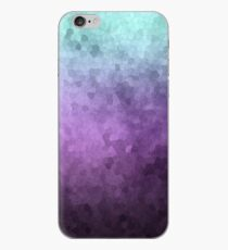 Abstract XII iPhone Case