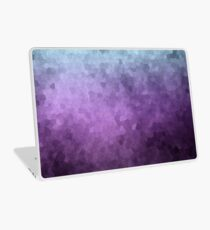 Abstract XII Laptop Skin