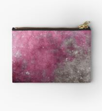 Abstract VIII Studio Pouch
