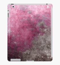 Abstract VIII iPad Case/Skin