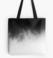 Abstract V Tote Bag