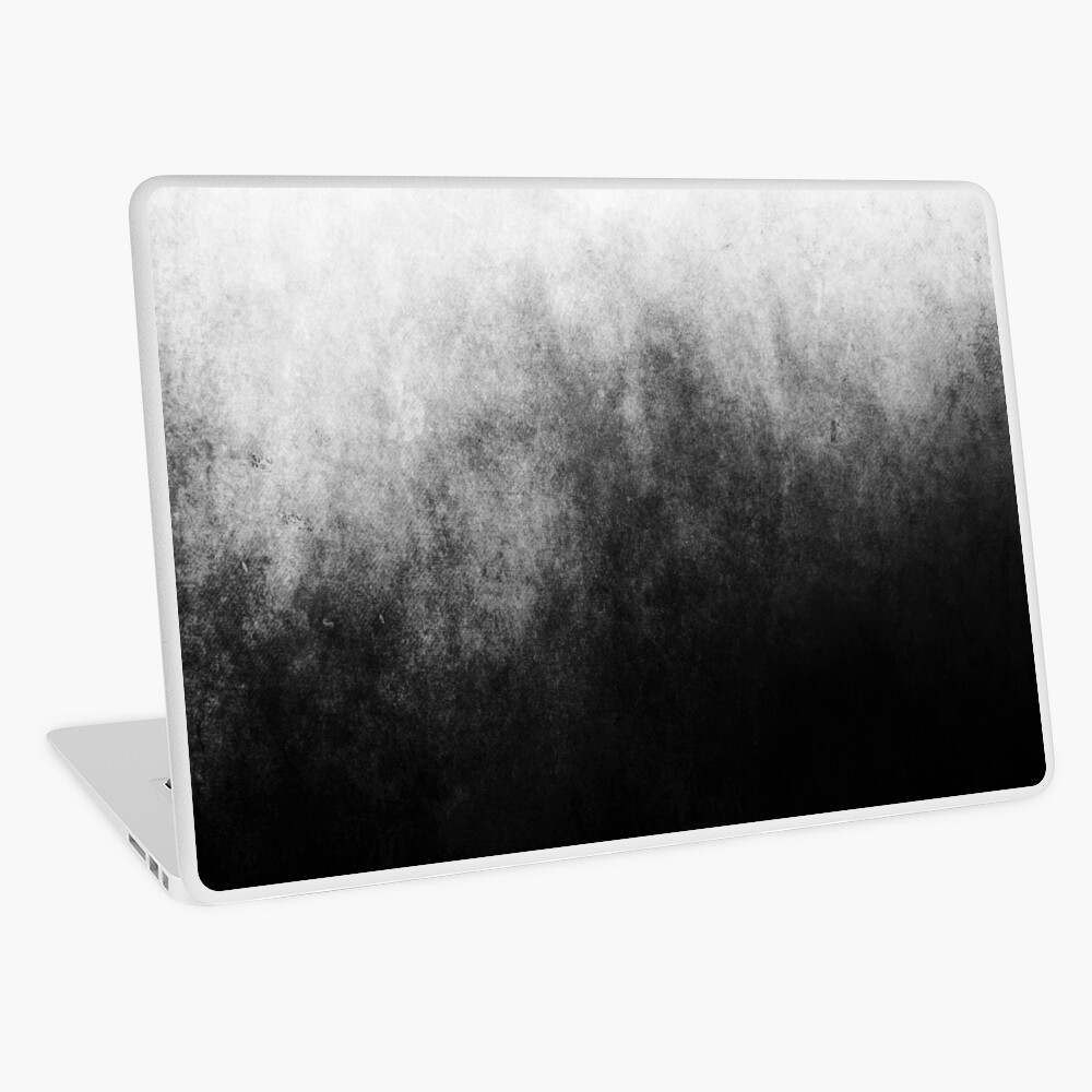 Abstract IV Laptop Skin