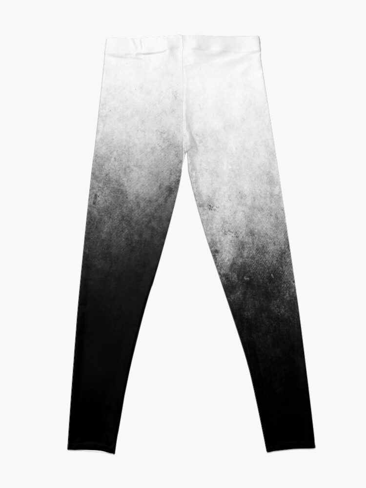 Alternate view of Abstract IV Leggings