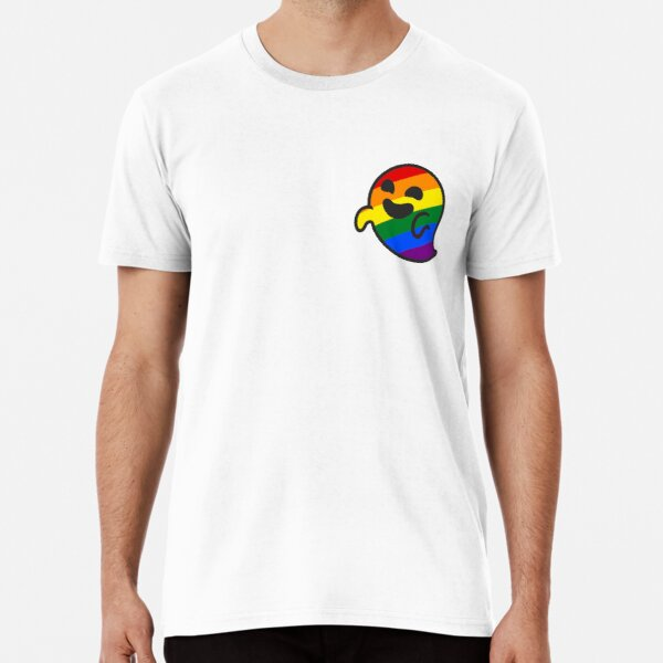 LGTBI Gaysper Premium T-Shirt