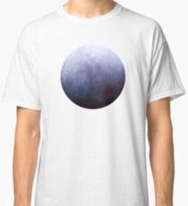 Abstract III Classic T-Shirt