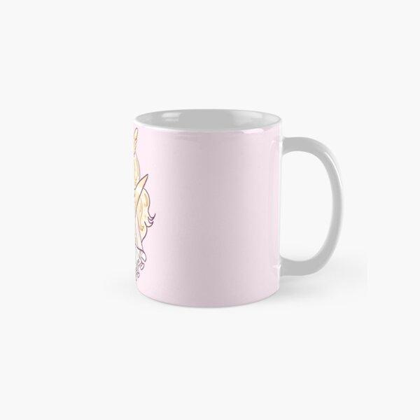 She-ra  Classic Mug