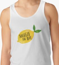 Squeeze the Day Tank Top