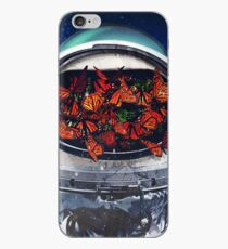 Within iPhone Case