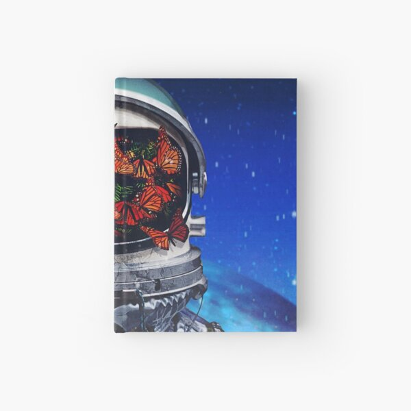 Within Hardcover Journal