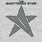 The Shattered Star by MSteiner