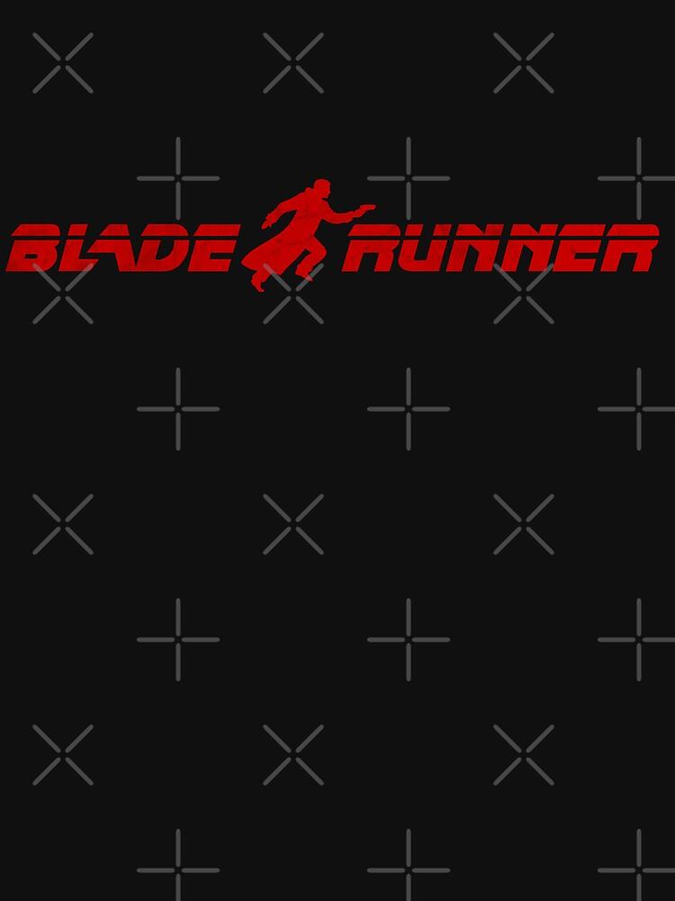 Runner Logo | Unisex T-Shirt