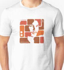 Inspiration Information Unisex T-Shirt