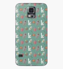 All Good Things of this Earth Case/Skin for Samsung Galaxy