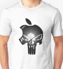 Hackintosh Logo Unisex T-Shirt
