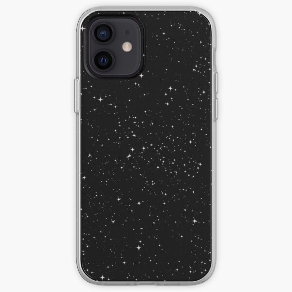 Stars iPhone Soft Case