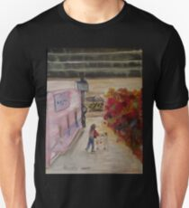6e2df73d Walmart Painting & Mixed Media T-Shirts | Redbubble