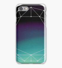 Modern Constellation iPhone Case/Skin