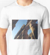 Sunlight  T-Shirt