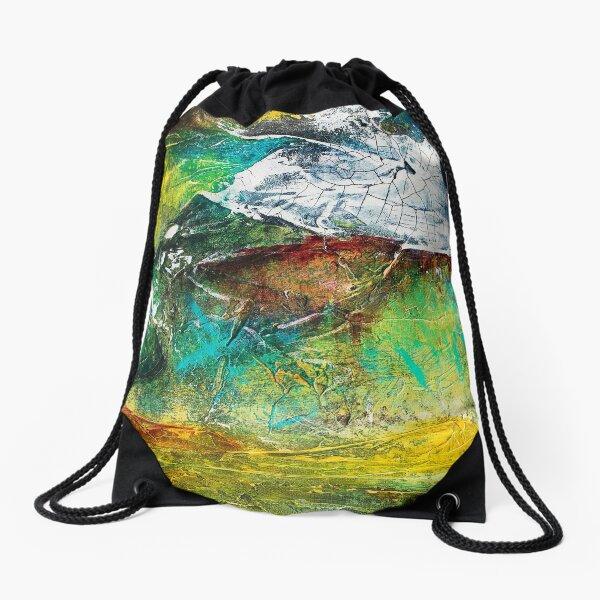 Timeless Drawstring Bag