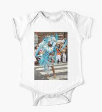 Carnival  Kids Clothes
