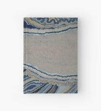 Fortification Hardcover Journal