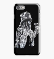 Enter Sandman iPhone Case/Skin