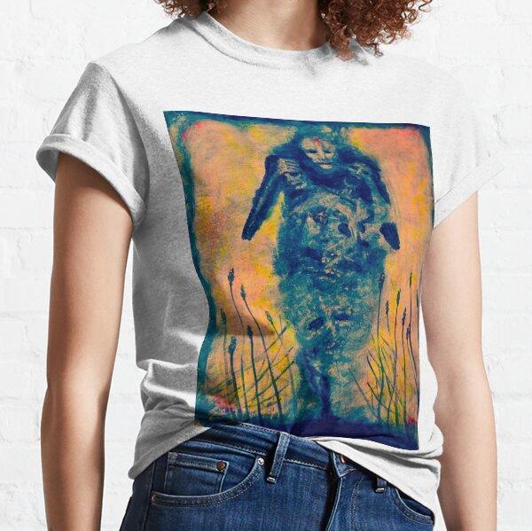 Ceres Classic T-Shirt