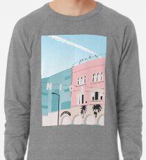Venice Lightweight Sweatshirt