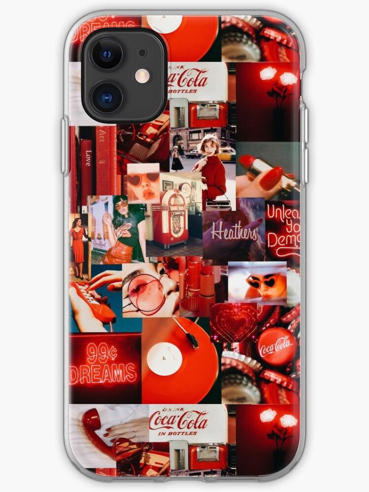icr,iphone 11 soft,back,a,x1000 bg,f8f8f8.u6