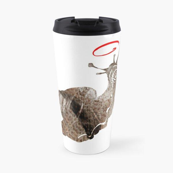 Snailo! Travel Mug