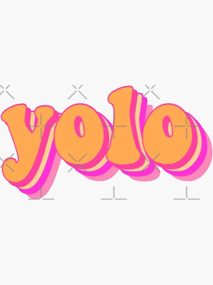 yolo-summer vibes by rileigh-pederse