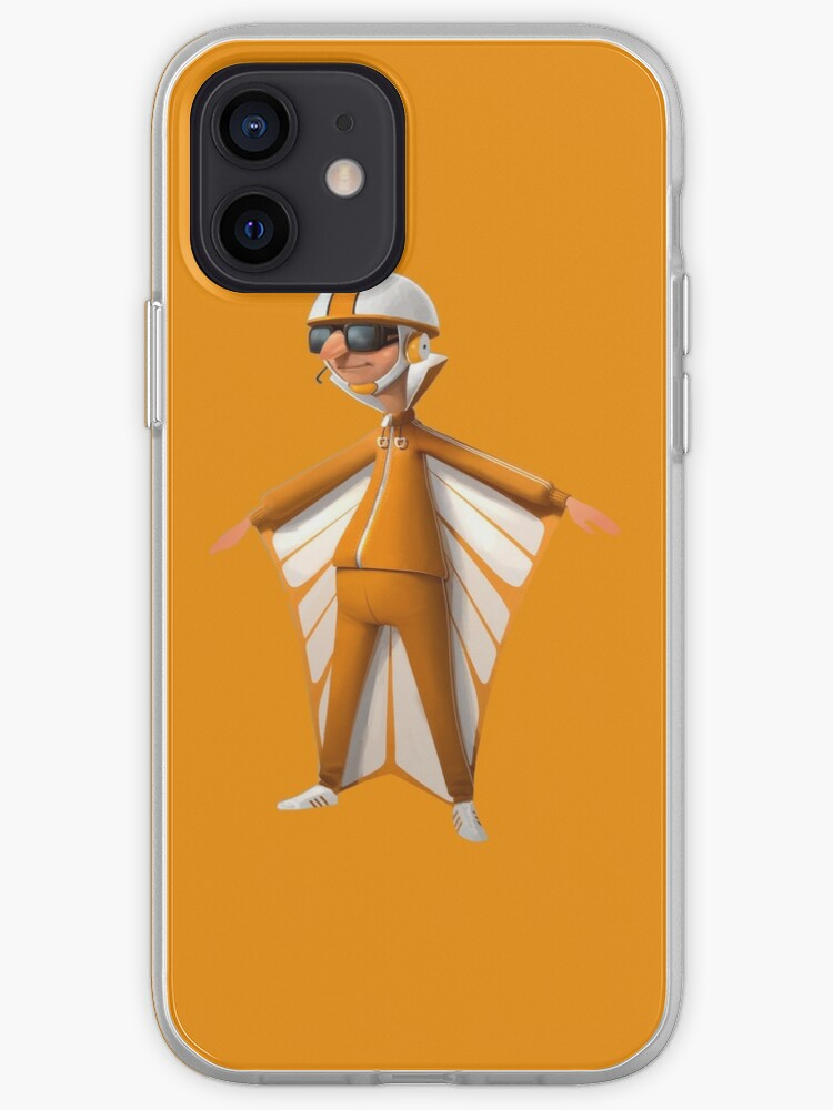 Moi, moche et méchant Vector Tee cool cool Epic Gamer Moment | Coque iPhone