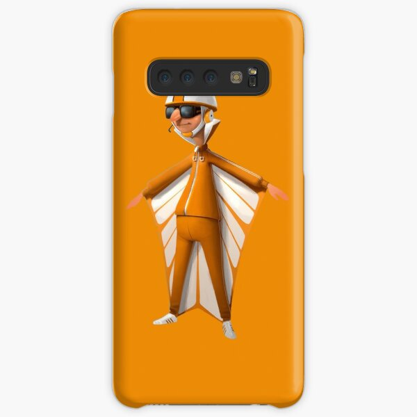Despicable Me Vector Very Funny Cool Tee Epic Gamer Moment Samsung Galaxy Snap Case